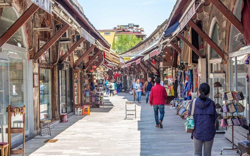 arasta-carsisi-pazari-istanbul-sultanahmet68